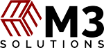M3 Solutions